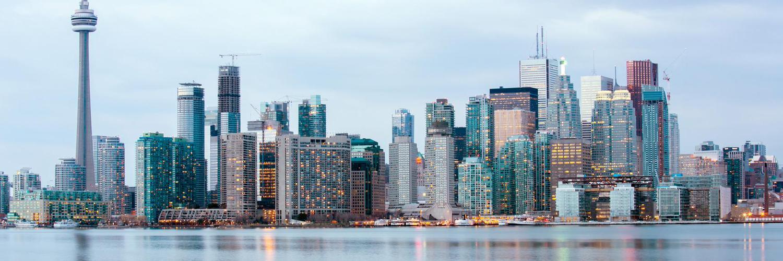 какой город изображен на фото можете рассчитывать