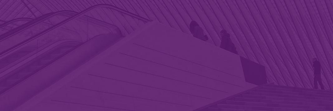 purplevoiceltd