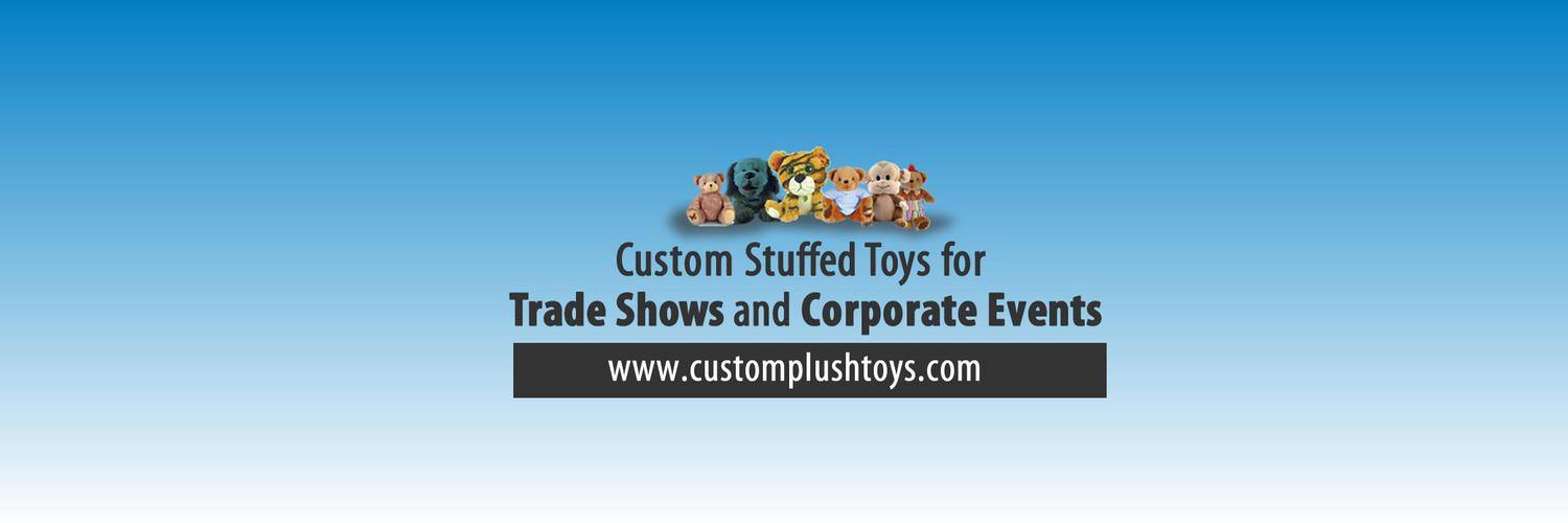 We create unique, memorable plush toys and mascots for corporations, organizations, inventors and children's authors. Bring your toy ideas to life today! 🐻🎉