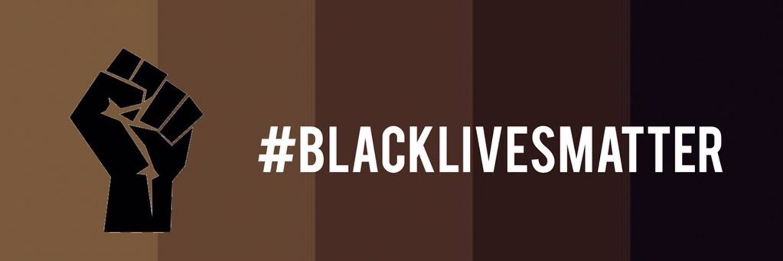 🏁#MambaMentality #BLACKLIVESMATTER