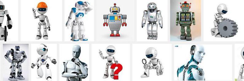 news4robot