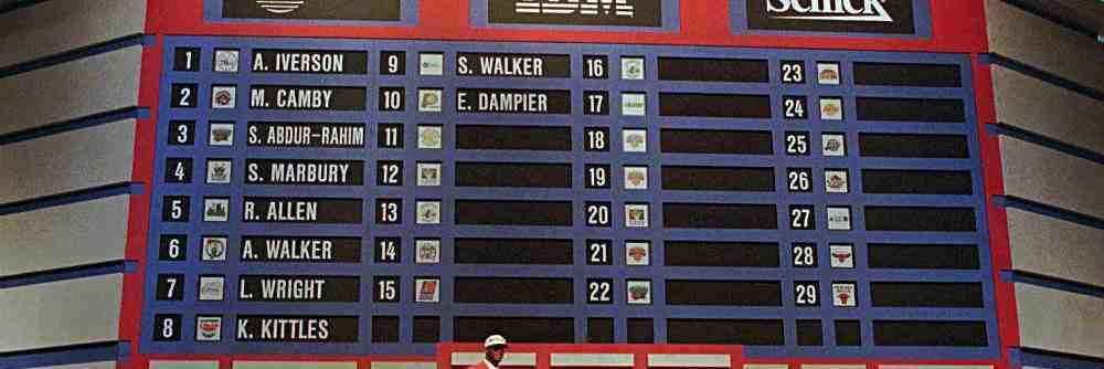 Samaki Walker