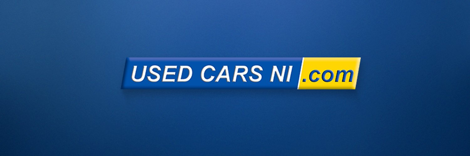 Used Cars Ni Salvage