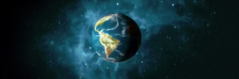 Картинки анимации для обложки в мир
