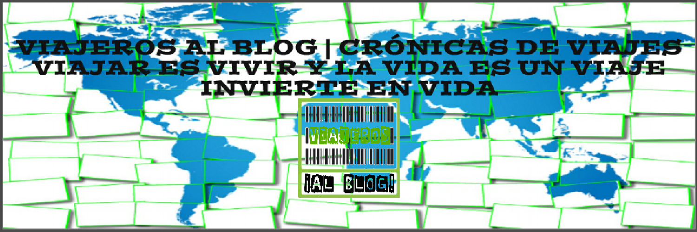Viajes - Magazine cover
