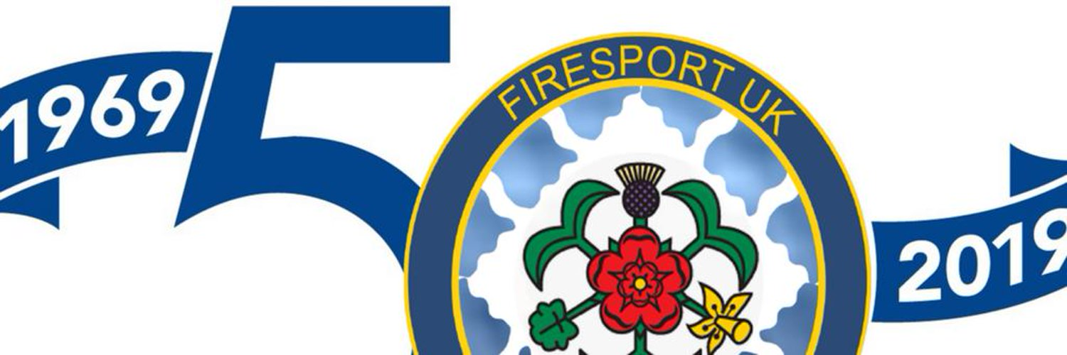 FireSport UK encourages all forms of sport and athletics, for the benefit of the UK Fire & Rescue Service