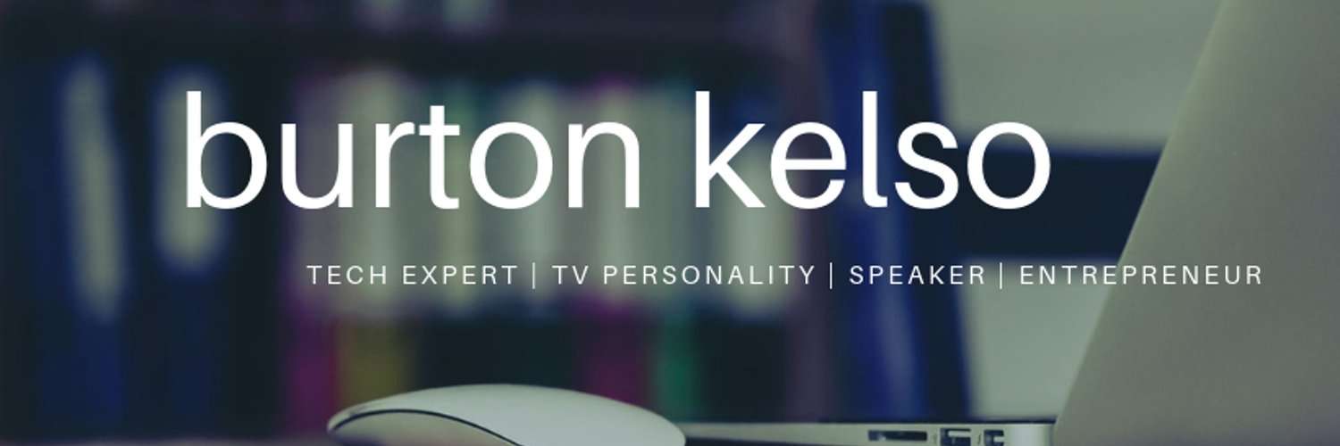 Chief Tech Expert at @callintegralnow | TV Segment Contributor | YouTuber | Blogger | National Technology Speaker