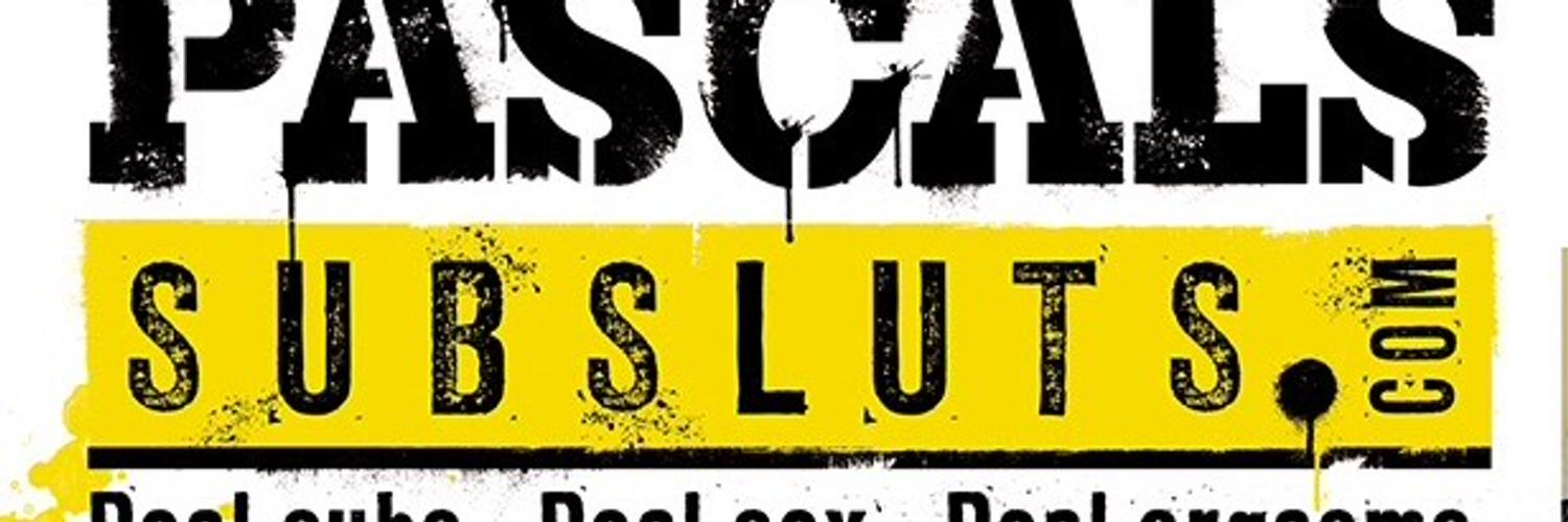 #TheChase. Caught & nailed. For the hottest, hardest UK porn join PascalsSubSluts.com/social/ today! JUST $1 FOR 2 DAYS! https://t.co/ZPYRdiDSLA