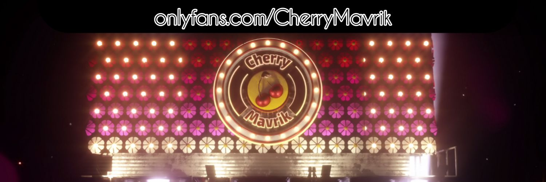 Cherry Mavrik 🍒 (@CherryMavrik) on Twitter banner 2015-08-24 04:47:38