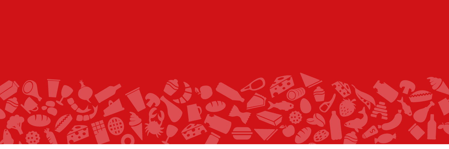 Food Innovation Wales is open and ready to support businesses restarting and meeting the challenges of COVID-19. Pl… https://t.co/iNB9Y6J9KH