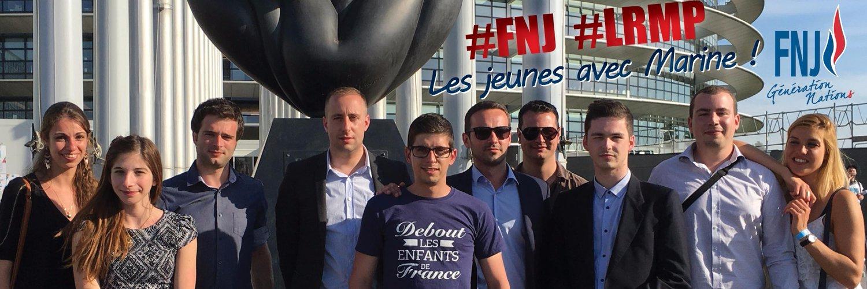 Emmanuel Macron, menteur ou nul en calcul ? A vous de juger ... #LeVraiMacron #ImpostureMacron #DémasquonsMacron https://t.co/MJIfREzXN0