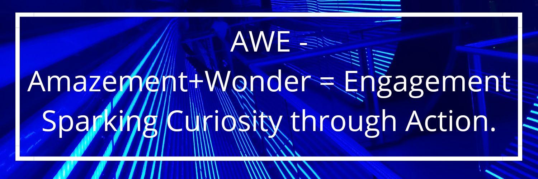 Educator, Presenter, Coach & Dad. Using #Edtech, #STEM & #inquiry to spark wonder & curiosity. Aspiring leader & author. #GoogleEI #GoogleET #GlobalGEG #ICTENSW