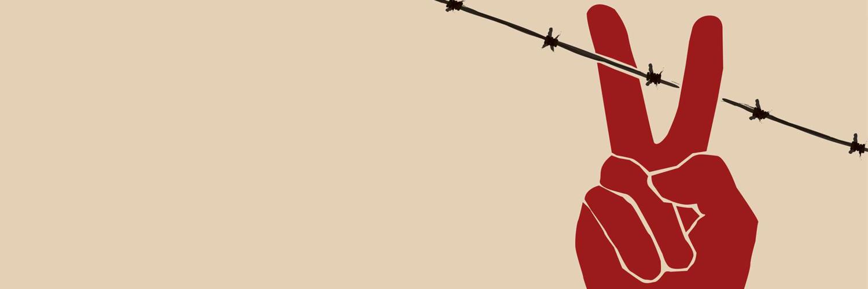 """Engelleri Kaldır on Twitter: """"'Eşitlik adalet demek değildir.' http://t.co/gAeZQz3clb"""""""