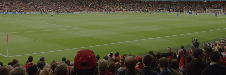 @Carra23 (4-3-3) GK: Jan Oblak RB: Phillip Lahm CB: Vincent Kompany CB: Alan Hansen LB: Paulo Maldini MID: Christiano Ronaldo MID: Paul Gascoigne MID: N'Golo Kante ATT: Edinson Cavani ATT: Lionel Messi ATT: Dennis Bergkamp
