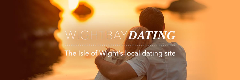 5 Replies to Wightbay dating sim