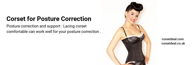 corset deal