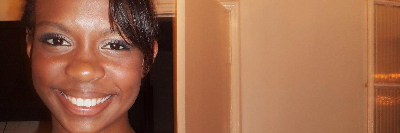 Não Sou De Demonstrar Sentimentos Mas Sou Cheia Deles Eu: Anna Cecília (@AnnaaCeciilia)