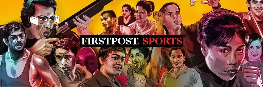 Firstpost Sports