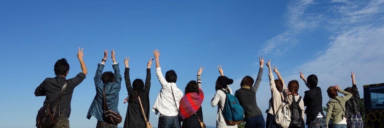 "AIBE Twitter: あいべ福島プロジェクト On Twitter: ""須賀川はきゅうりの日本一の産地なんです\(^o^)/そんな須賀川の"