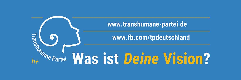 Transhumane Partei