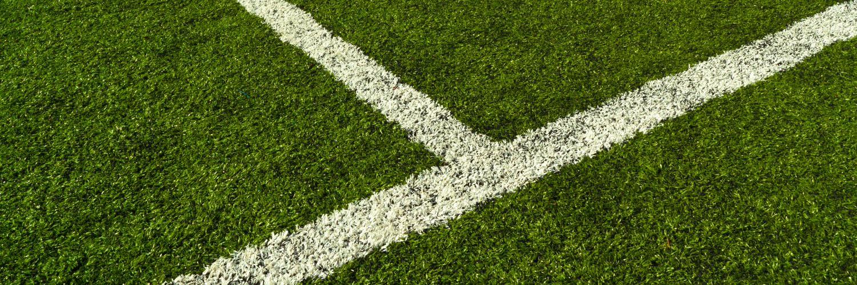 Le TFC encourt une forte amende après lusage de fumigènes par les Ultras au Stadium ladepeche.fr/2019/08/18/tou…