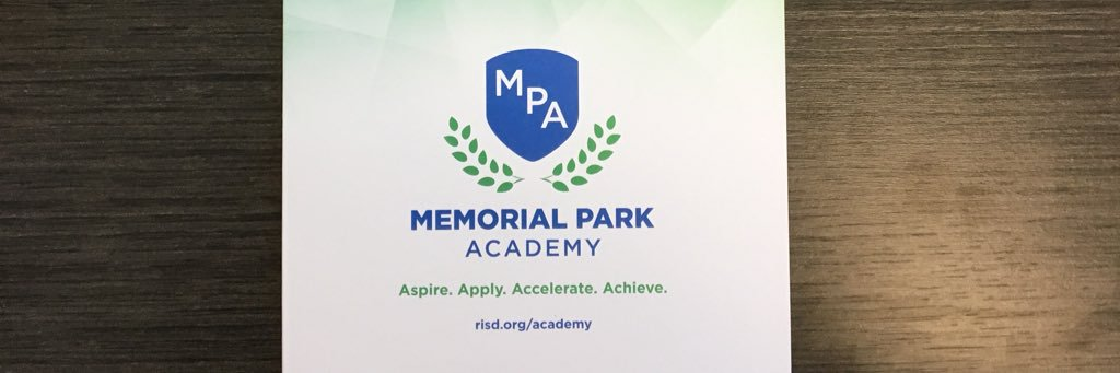 Congrats and a big shoutout to the MPA students of the week! So proud to have you in our program! #risdsaysomething https://t.co/dI6JPkHMoz