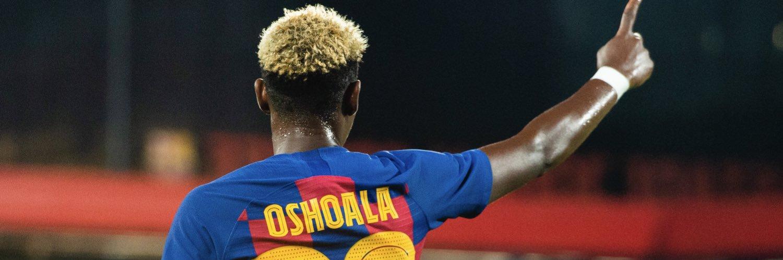 P O K E R .......mad ooo 🔥🔥🔥🔥 #Messi #M3ss1