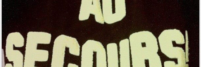 ʙʀɪ ᴛʜᴇ ʙᴀᴅ (@BrianNazarene) on Twitter banner 2015-07-11 19:56:36