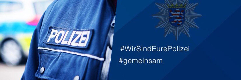 Polizei Osthessen