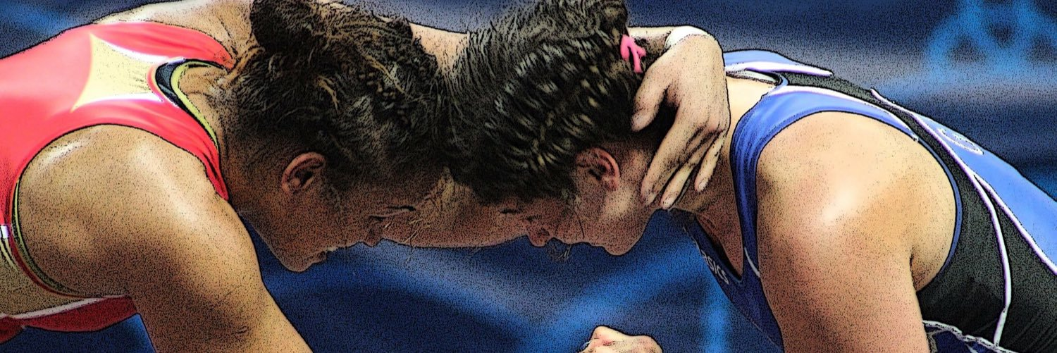 Girls need more NCAA schools to let them wrestle. On their own teams. This #NatonalSigningDay, help me &… https://t.co/3cAViIP3tM