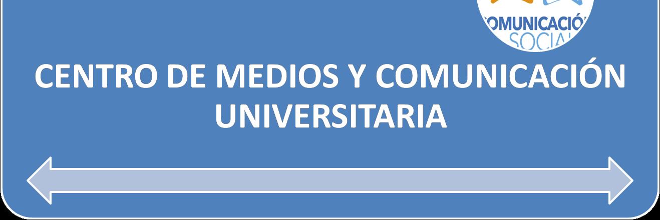 Universidad Nacional de Formosa's official Twitter account