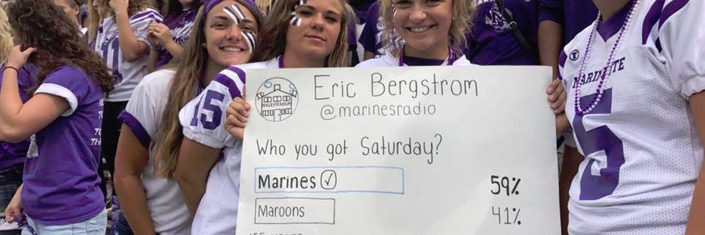 Tony Mandarich interview with Eric Bergstrom baycitiesonline.com/sports/tony-ma…