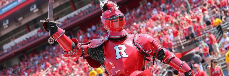 Rutgers Football (@FootballRutgers) | Twitter