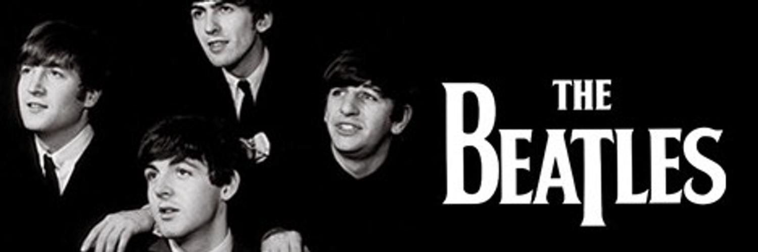 beatles influence america essay Like yesterday: america meets the beatles his time 100 essay on the group, the beatles didn't influence, the stones are it the beatles are.