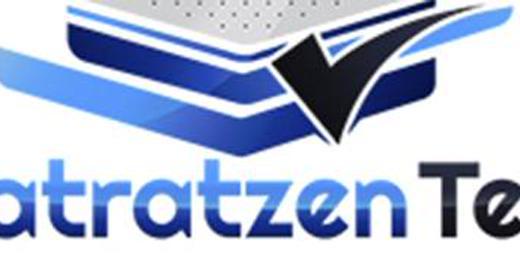 matratzen website review for matratzen. Black Bedroom Furniture Sets. Home Design Ideas