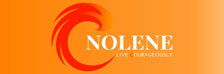 God First🙏Athlete🏃♀️RunningCoach Inspirational Speaker Insta: @nolene_conrad @Murray&Roberts|@adidasza|@Peptopro| @Endurocad|YouTube bit.ly/2W2Rpj3