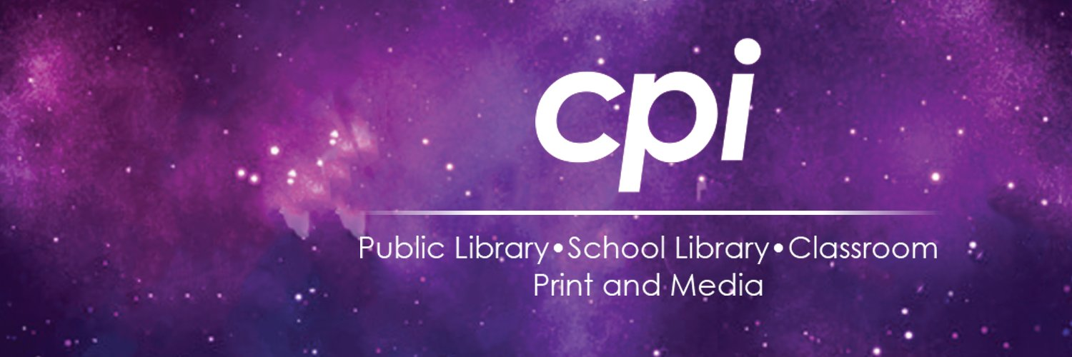 Specializing in fiction and nonfiction materials for PreK-High School for students of all languages, print and digital!