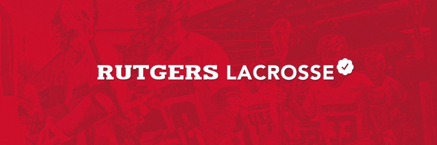 #RUMLax will host two scrimmages this Saturday. Due to the inclement weather and rain in the forecast, it will be h… https://t.co/bBtQaYH33Q