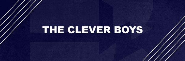 Bidvest Wits (at 🏡) Profile Banner