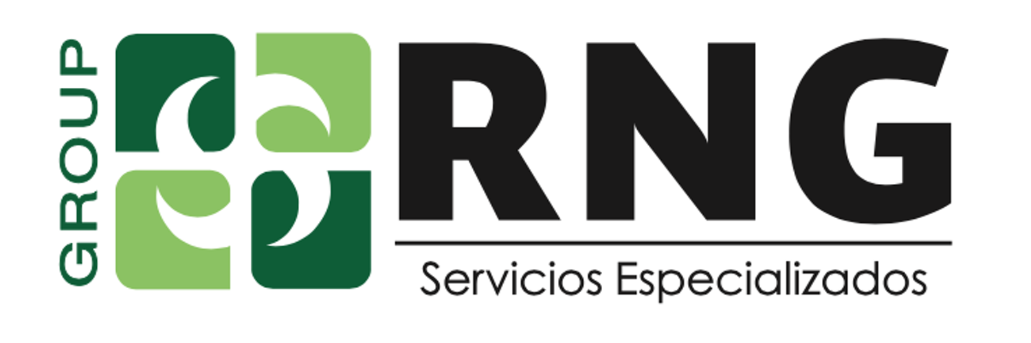 RNG (@RNG_Servicios) | Twitter