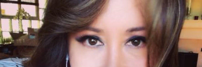 """Jessica Maldonado on Twitter: """"La ganadora en la categoría  Mejor Guión en una Miniserie o Película es Abi Morgan por 'The Hour. #Emmys"""""""