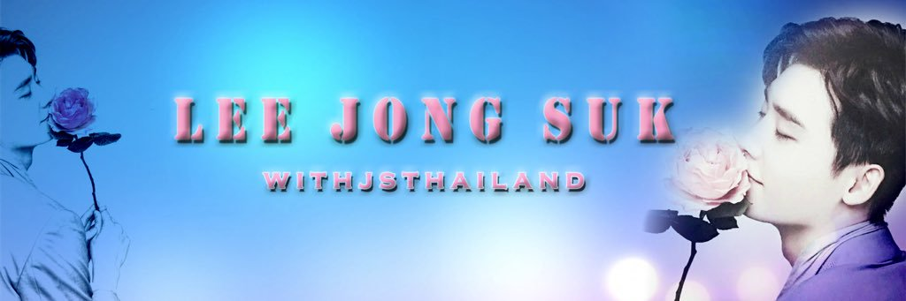 WithJSThailand