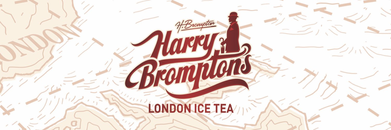 We're celebrating #NationalTeaDay! So RT & FOLLOW us and @mrharrybrompton to be in with a chance of #winning 12x re… https://t.co/PpzRmlmxkp