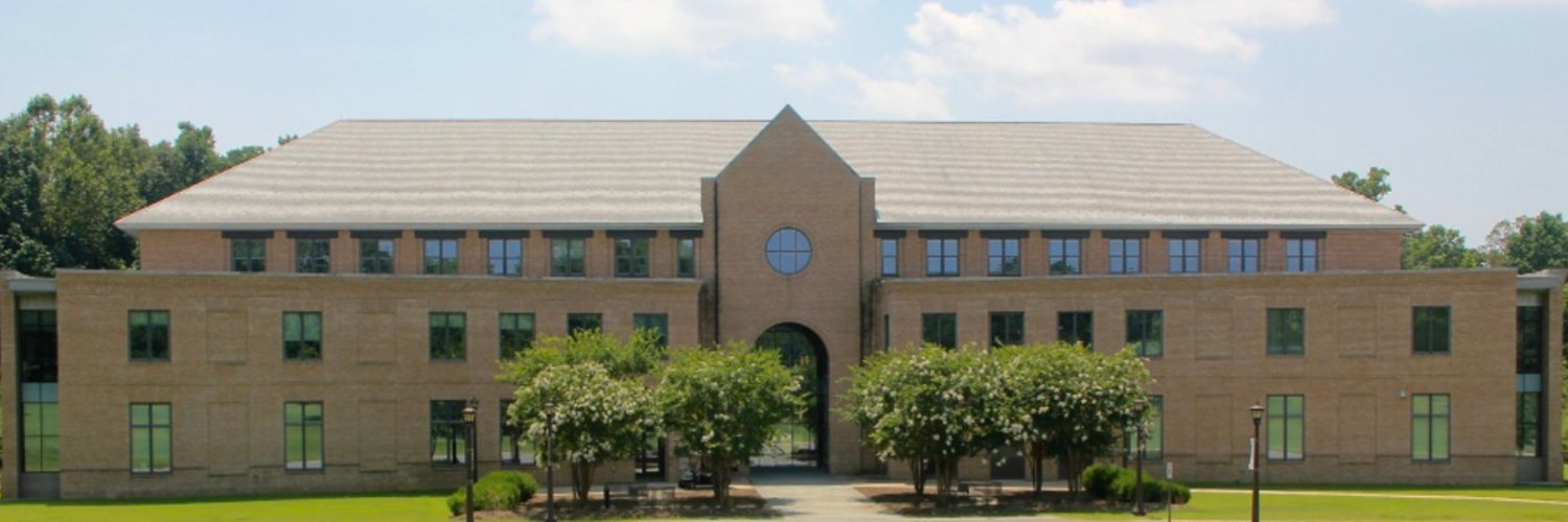 The Executive Ed.D. in K-12 Administration, Gifted Education & Higher Education at William & Mary's @WMSOE