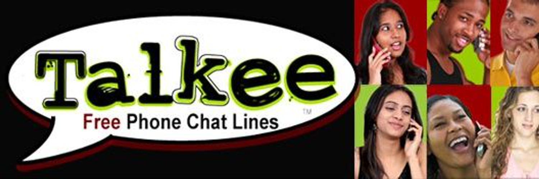 talkee chat numbersusa
