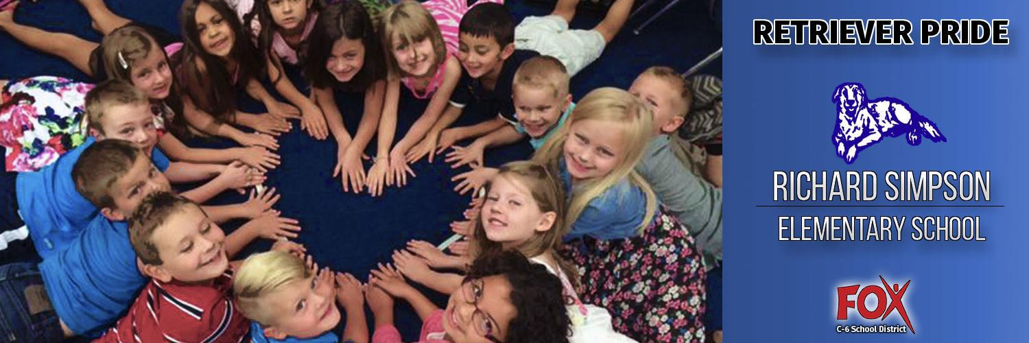 Mrs. Furrer's class raised over $100 at their friendship party and donated it to a local shelter that provides food… twitter.com/i/web/status/1…