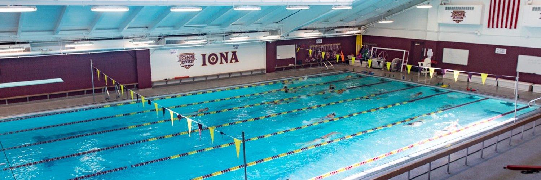 iona swim and dive ionaswimming twitter