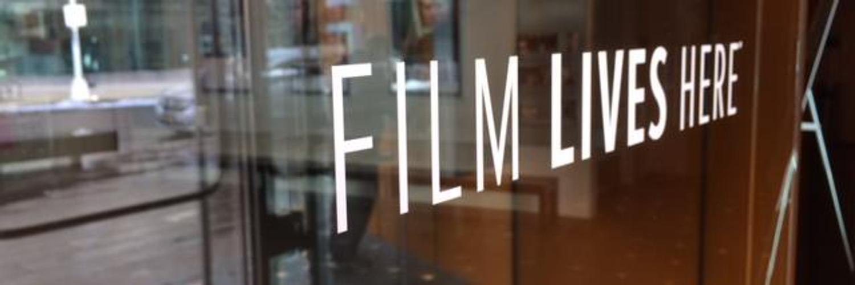"Author, ""Irrfan Khan: The Man, The Dreamer, The Star"" + bios of Shashi Kapoor & Priyanka Chopra, freelance writer, fest dir New York Indian Film Festival."