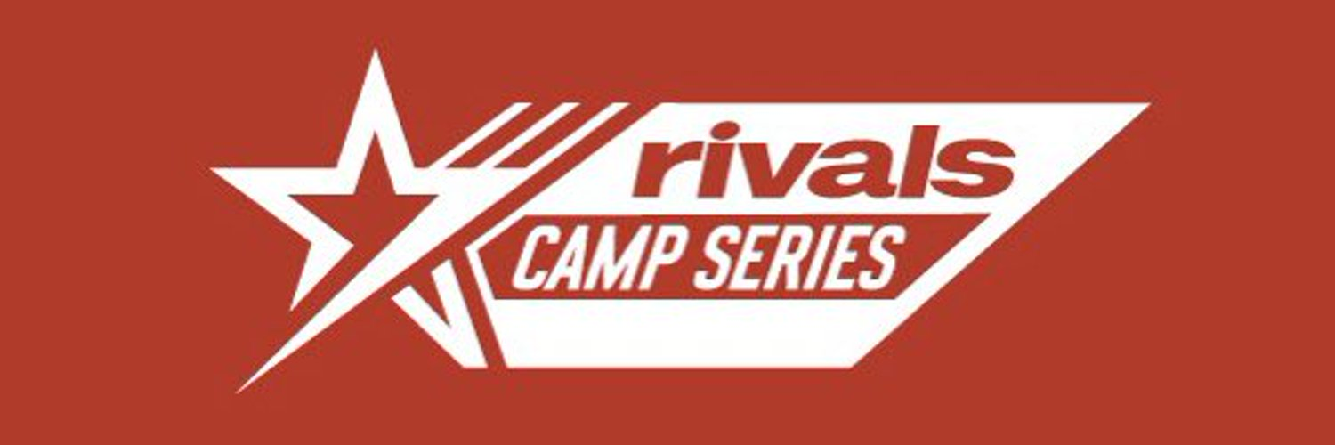 Covering college football recruiting in the Midwest for @Rivals and @VerizonMedia. #Rivals250 #Rivals100 #RivalsCamp