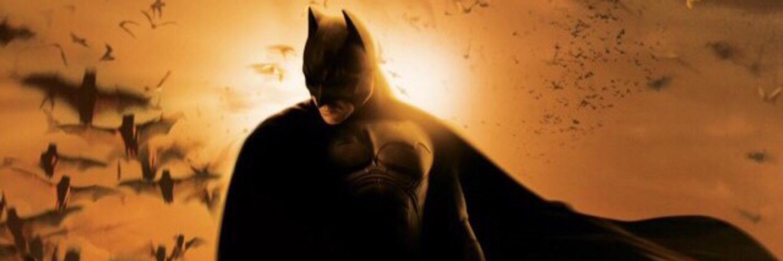 difficult dec batman begins - 1500×499